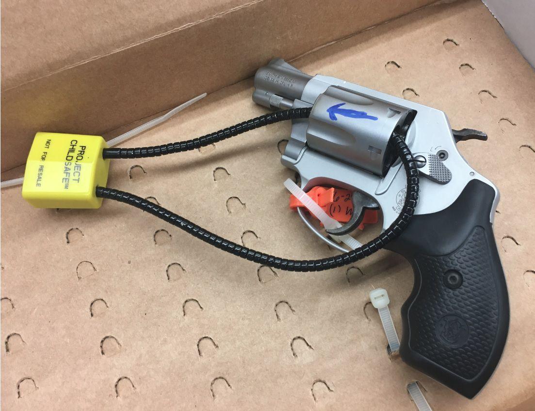 113017jr-shooting-trial-1a