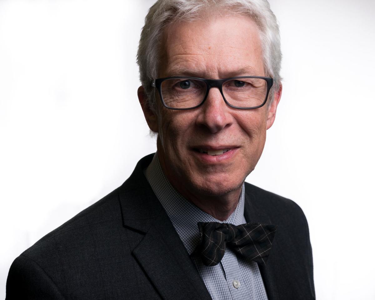 Grant Veeder
