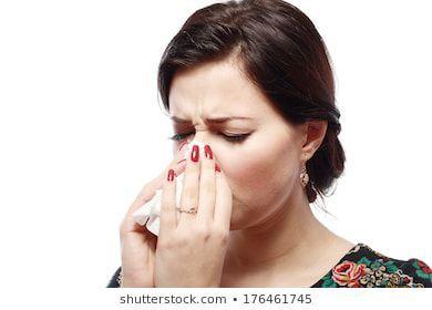 042219ho-sneeze