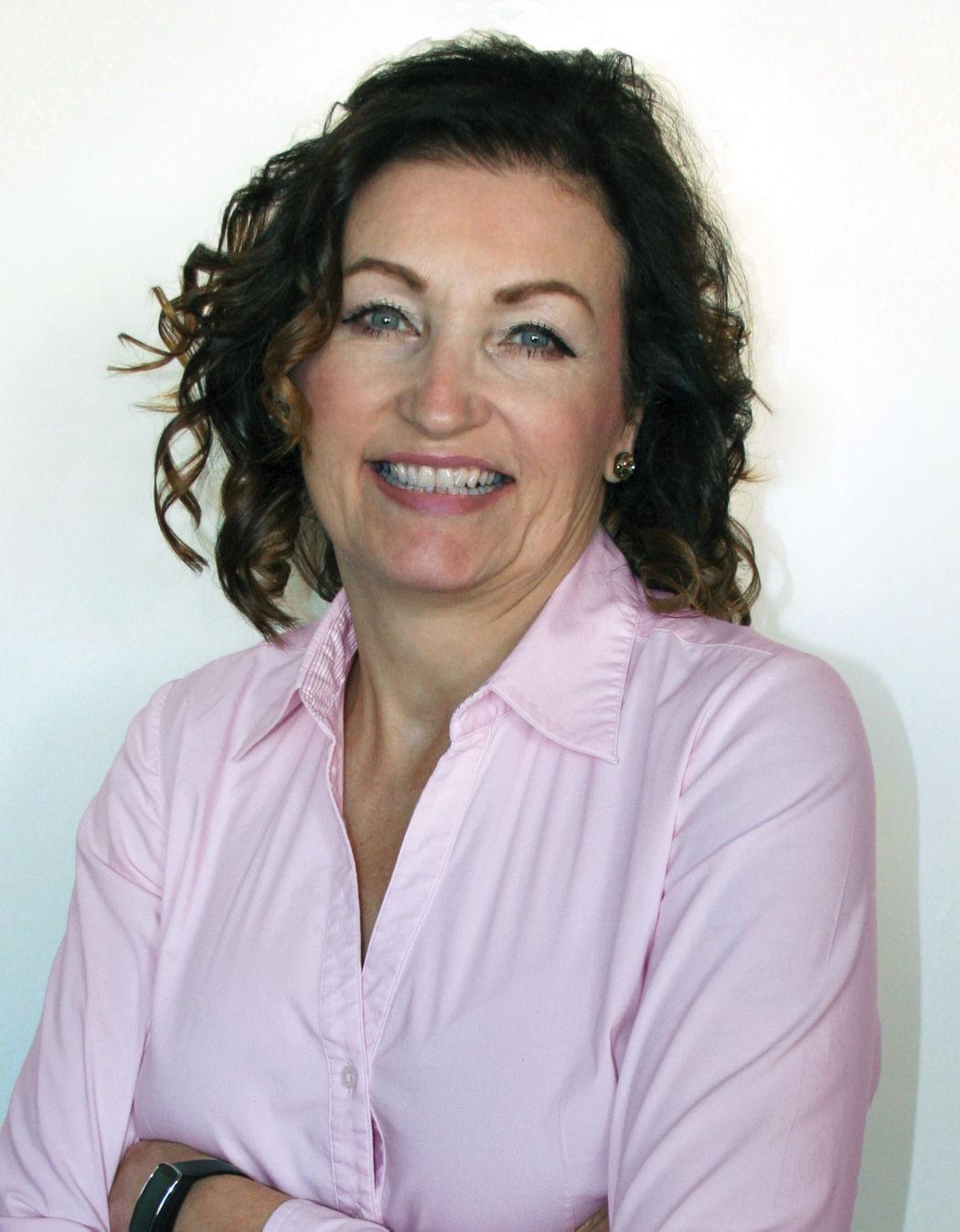 Teresa Meyer