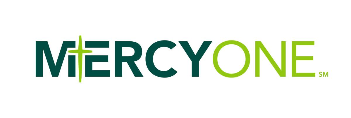 mercyone logo.jpg