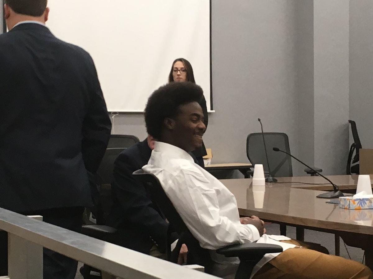 110218as-walter-williams-trial