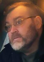Shawn M. North (1971-2016)