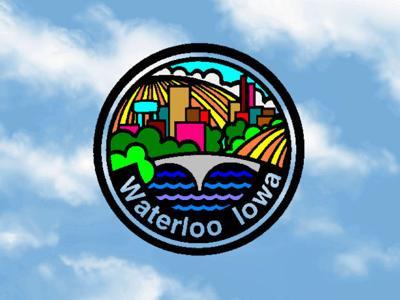 110614ho-waterloo-city-logo-2.jpg
