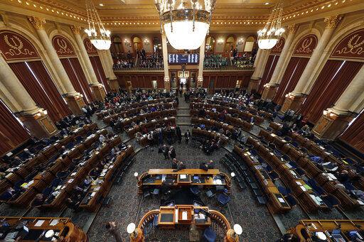 011420ap-legislature