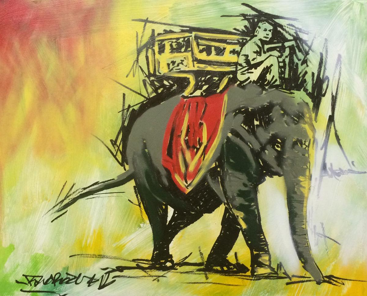 paco-cambodian-elephant