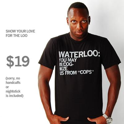 fd7f9c41264 City leaders decry Waterloo T-shirt  company pulls it from online ...