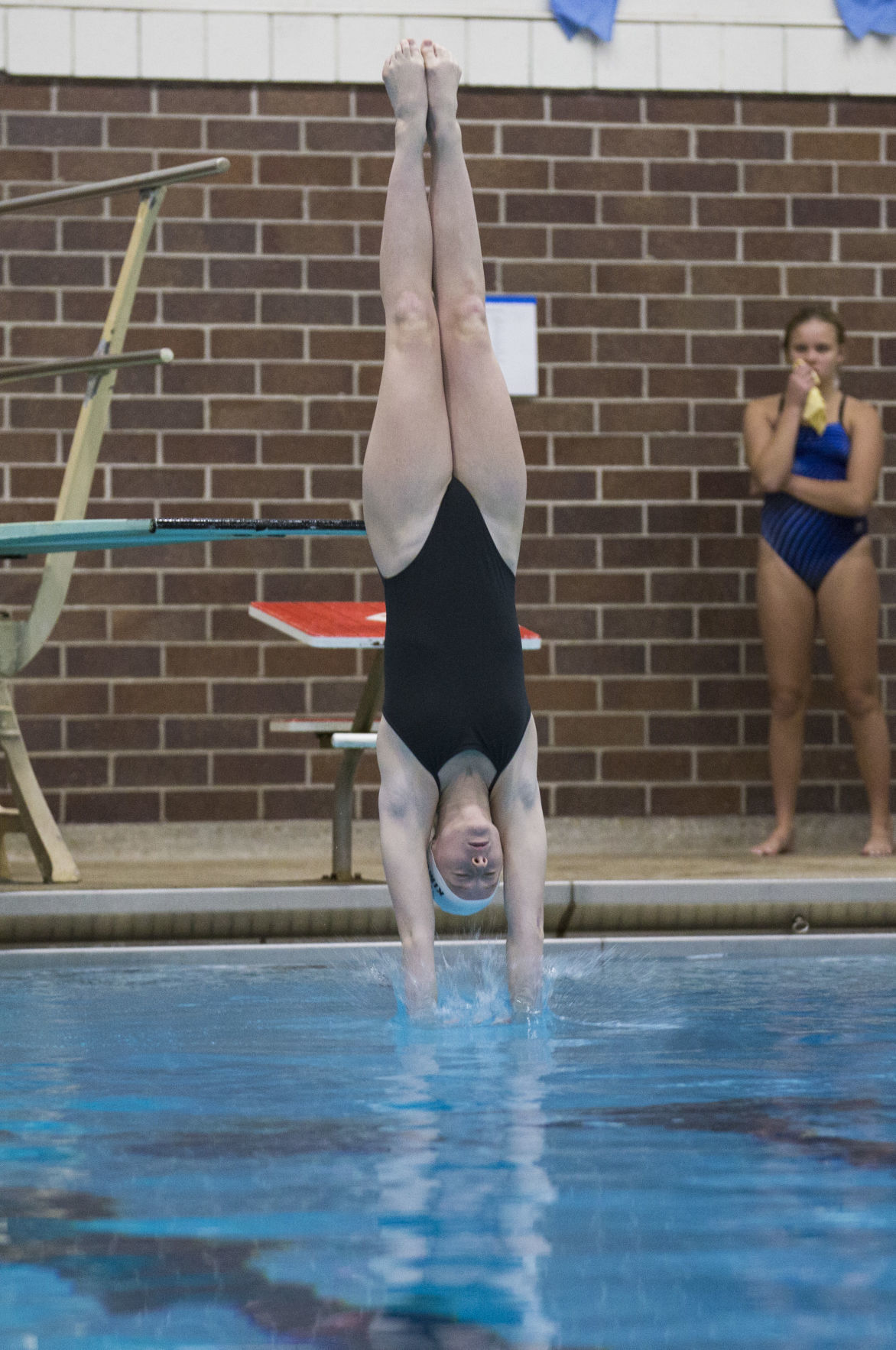 101719kw-diving-02