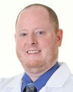 Dr. Benjamin Erhardt