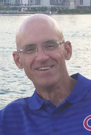 Steven J. Seelhammer