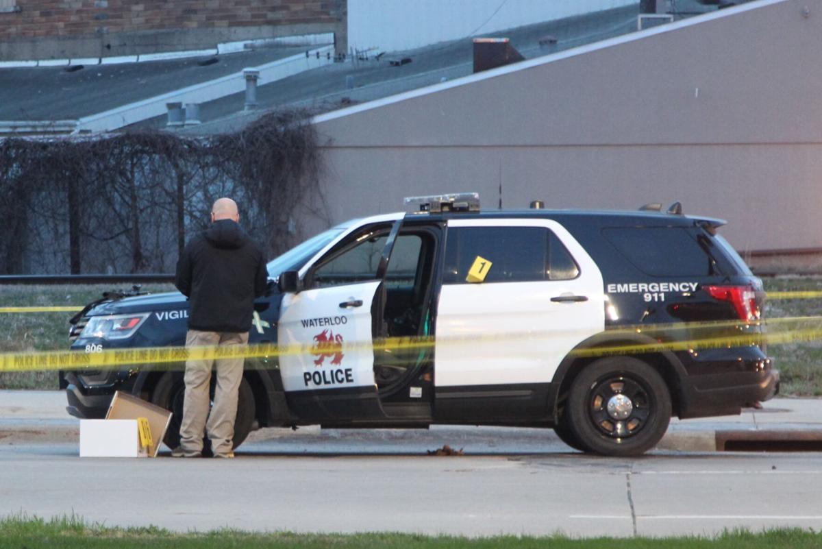 040721jr-officer-shooting-4