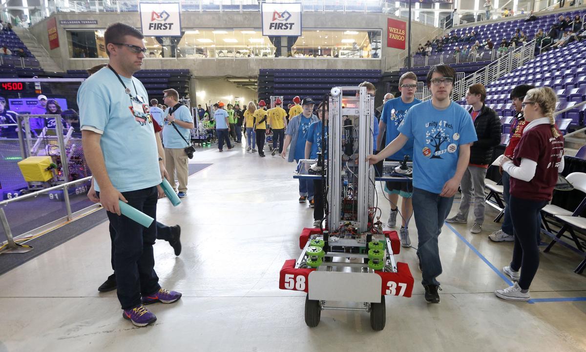 032318bp-FIRST-robotics-competition-1