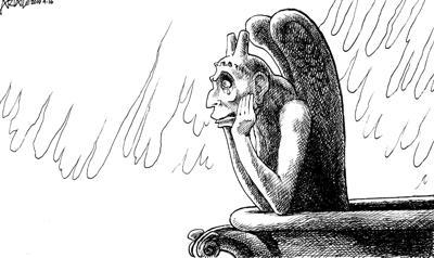 041719ho-edit-cartoon-notre-dame