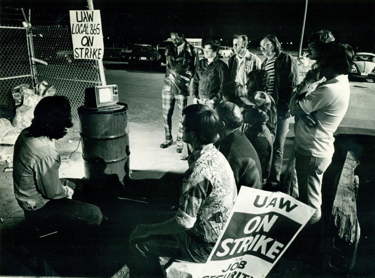 deere-1976