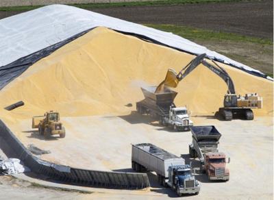 092619file-ethanol-plant