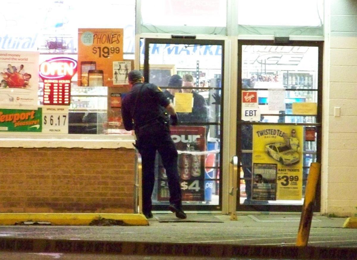 111815jr-robbery-shooting-1
