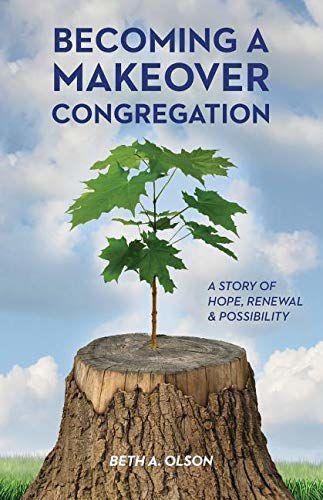 makeover congregation book cover.jpg