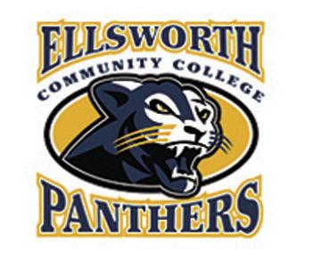 ellsworth logo-08.jpg