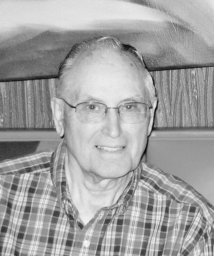 Floyd Koob