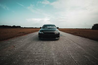Car_Road-unsplash.jpg