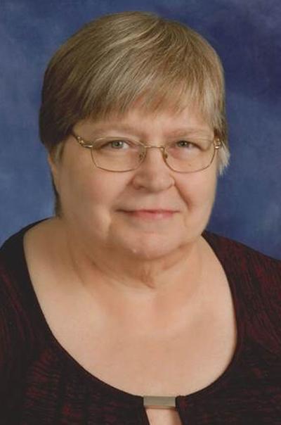 Joan Illing
