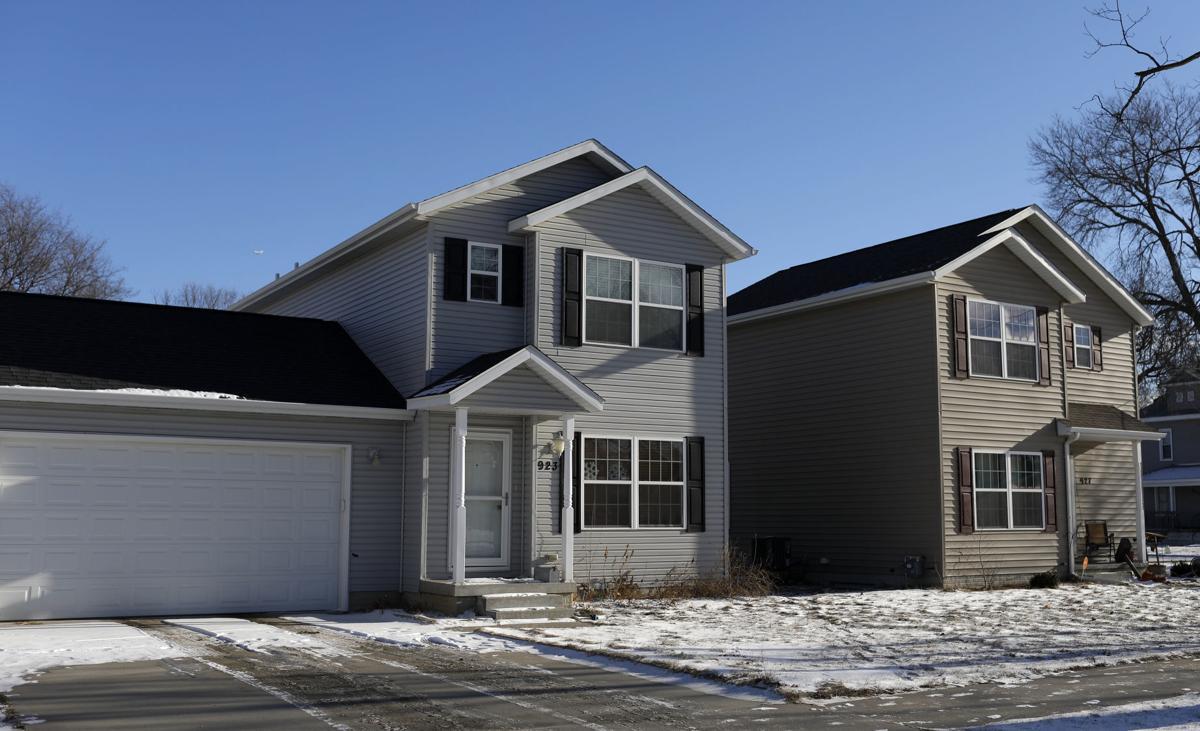 011818mp-New-housing-for-Progress-3