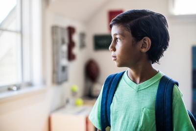 LIFE-EDU-MID-SCHOOL-TRANSITION-GET