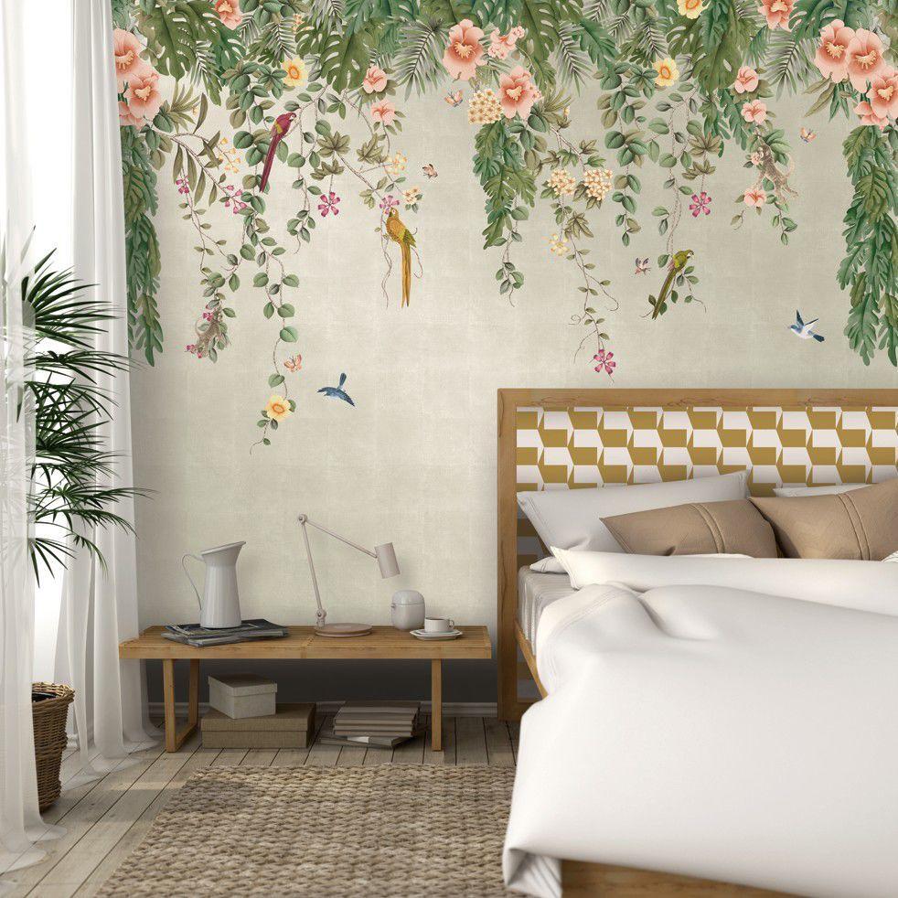 Scenic murals | Home | wcfcourier com