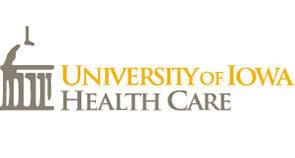 UIHC logo