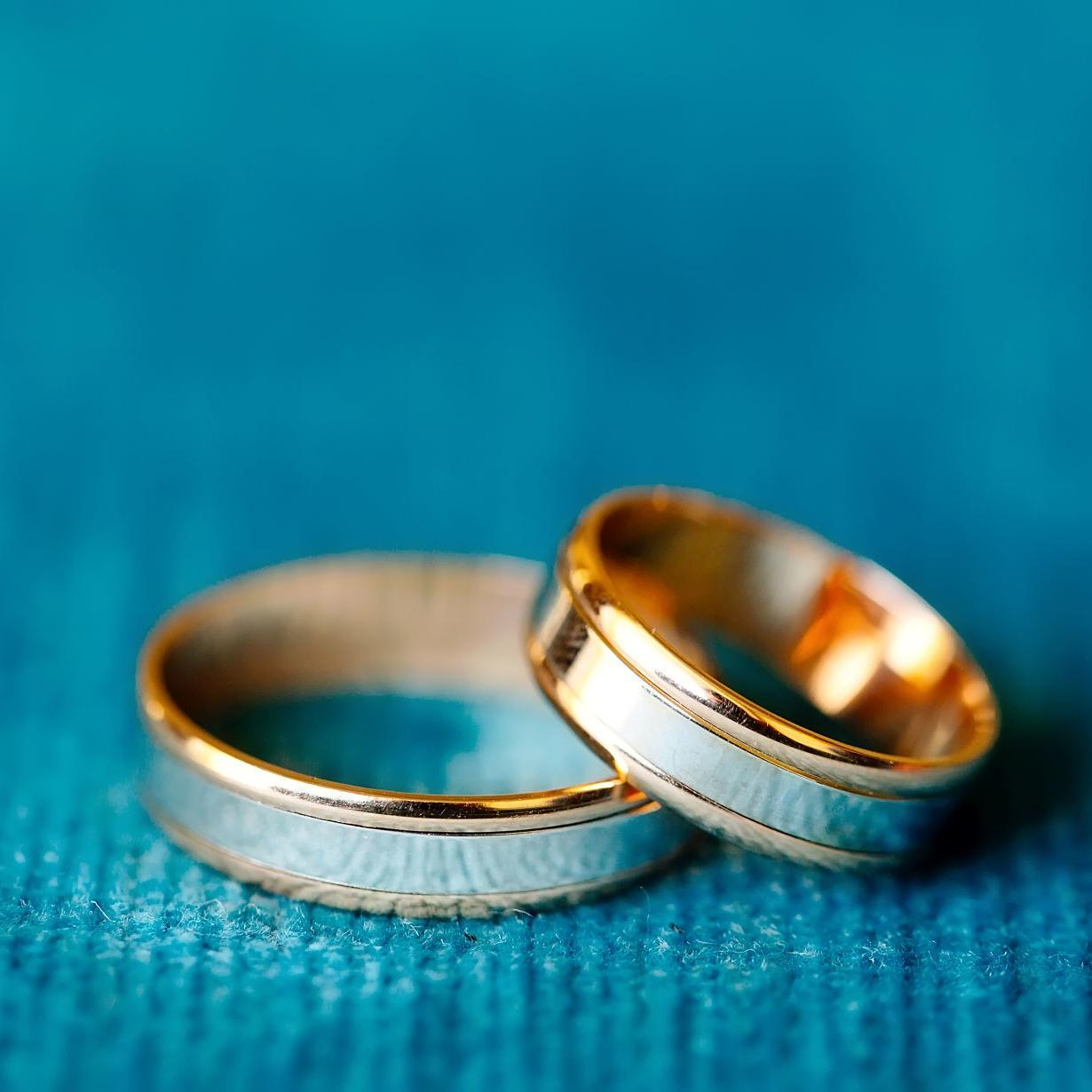 2018 divorce rate up, marriages down in Iowa | Political