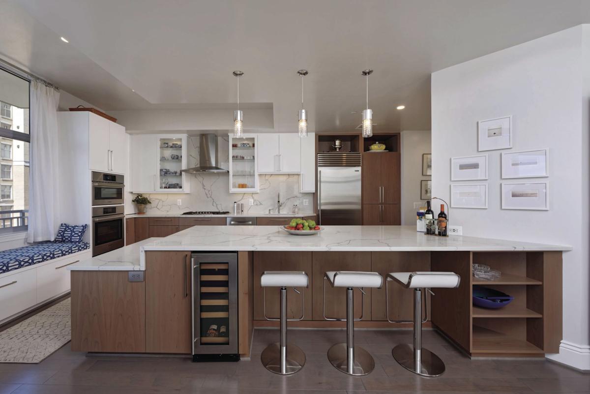 kitchen remodel .jpg