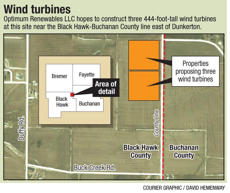 082615-wind-turbines