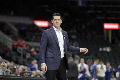 MVC Drake N Iowa Basketball