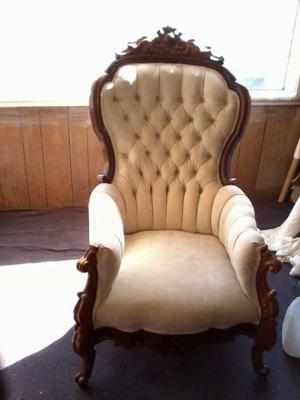 Ye Olde Strippery Furniture Restoration Woodworking Waterloo