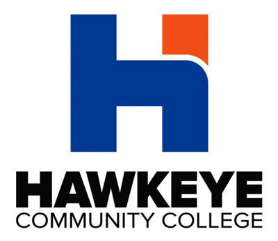 hawkeye-logo-new-square