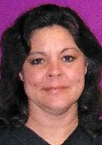 "Michelle A. ""Shelly"" Key (1964-2015)"
