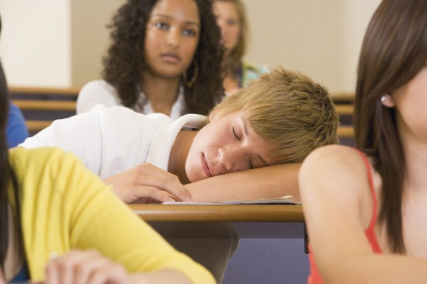 Sleeping teen picture, free stories about erotica fighting