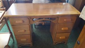 Desk Finished.jpg