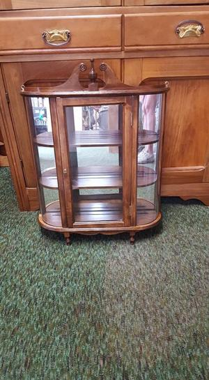finished curved glass table.jpg