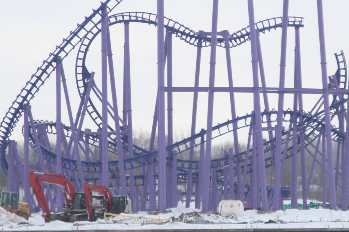 021621jr-theme-park-progress-7