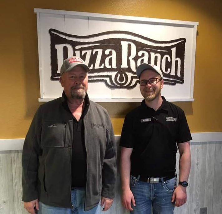 052019-pizza-ranch