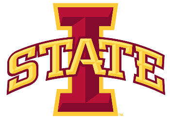 college-logo-iowa-state.jpg