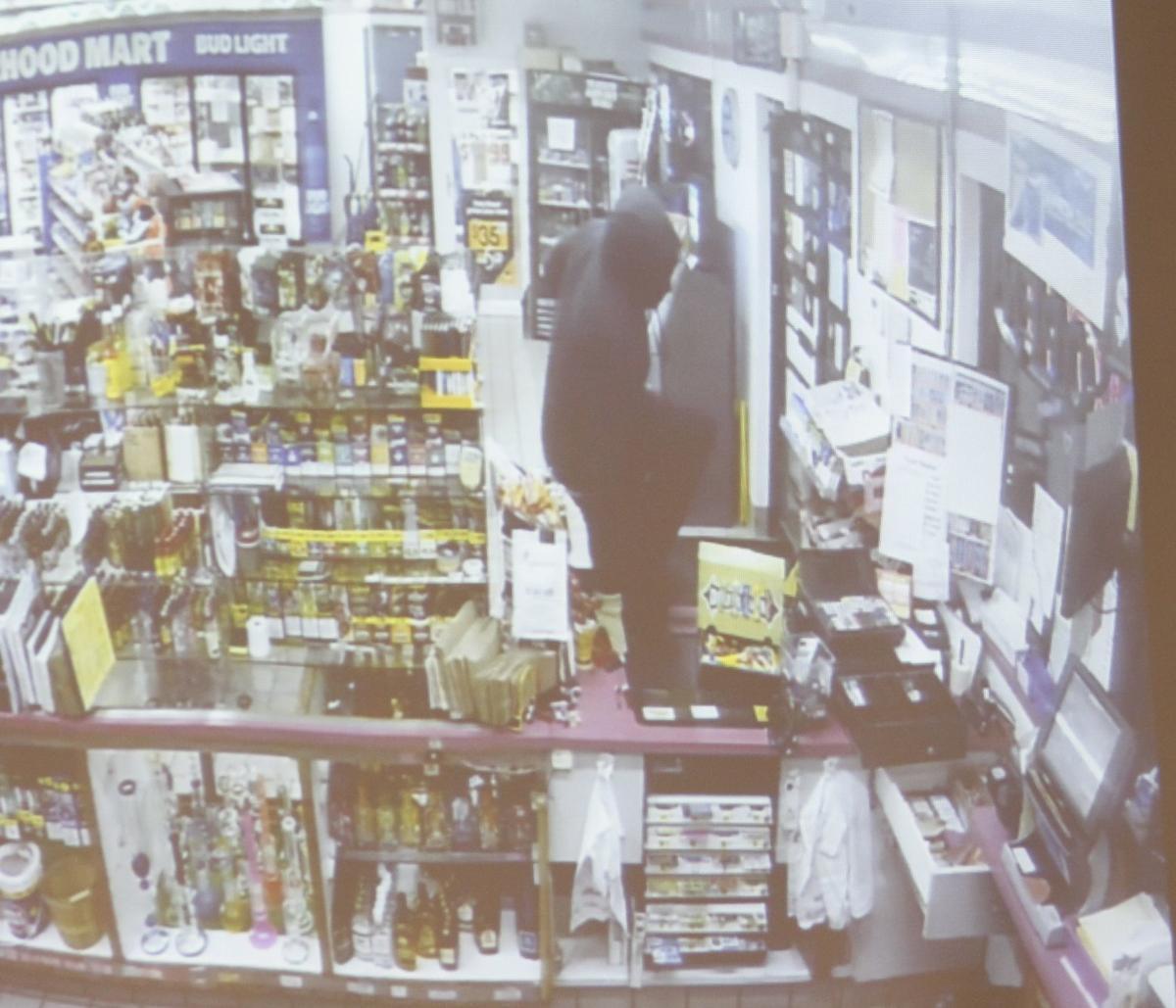 052819ho-robbery-trial-2