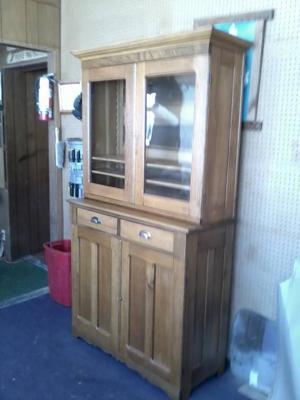 kitchen hutch.jpg