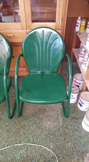 Outdoor Chair After.jpg