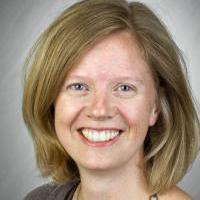 Sarah Vander Zanden
