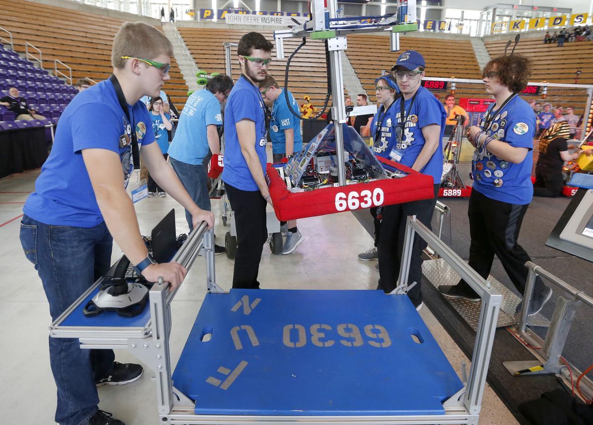 032318bp-FIRST-robotics-competition-2