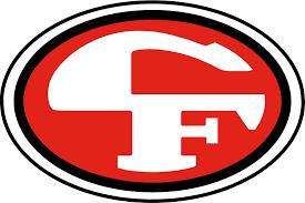 CF schools logo
