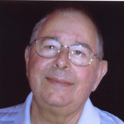 John Brownstone