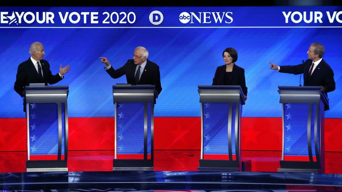 020720ap-dem-debate